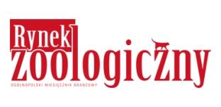 Rynek Zoologiczny