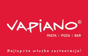 Vapipano