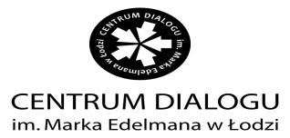 Centrum Dialogu Partnerem SCK 2017