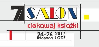 Program VII Salonu Ciekawej Książki