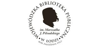 Biblioteka im. Piłsudskiego Partnerem Salonu Ciekawej Książki