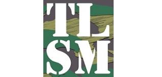 Jubileuszowa edycja Targów i Forum Logistyki Służb Mundurowych