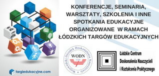Konferencje i seminaria