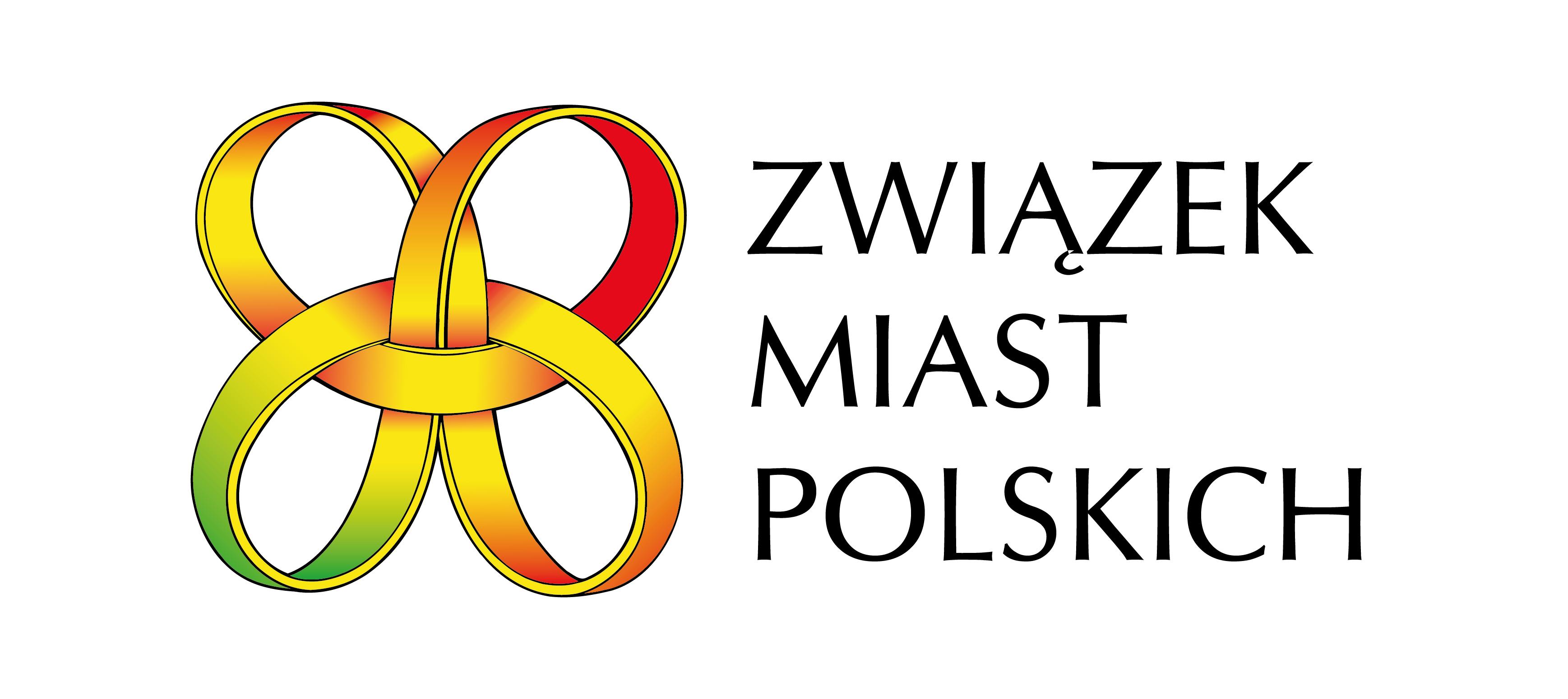 Związek Miast Polskich partnerem branżowym Konferencji KOMUNIKACJA I TRANSPORT W MIEŚCIE