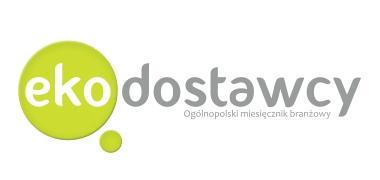 ekodostawcy.pl