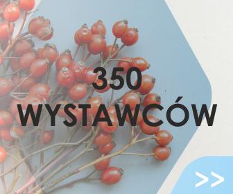350wystawcow