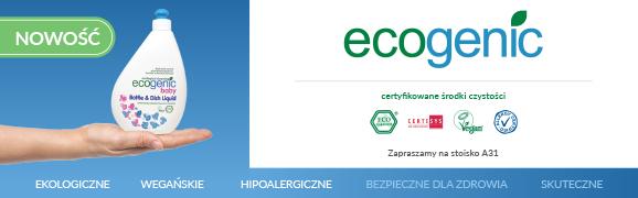 http://ecogenic.info/