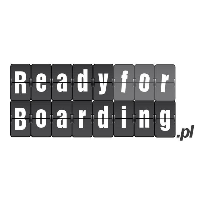 ReadyforBoarding.pl