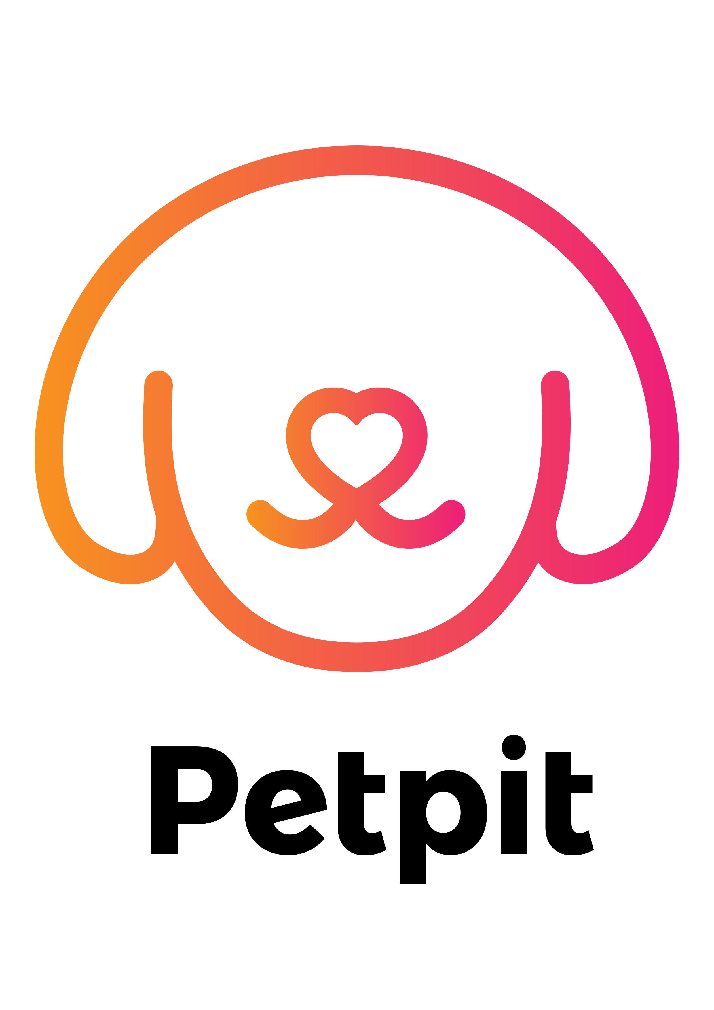 Petpit App