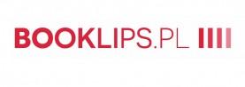 Booklips.pl - reklama