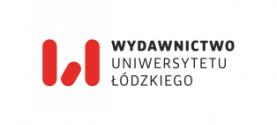 Wydawnictwo UŁ - reklama