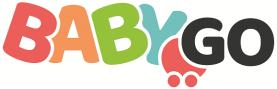 Babygo - reklama