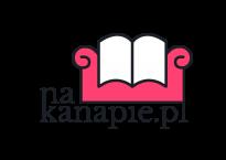 Nakanapie.pl - reklama