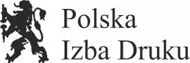 Polska Izba Druku - reklama