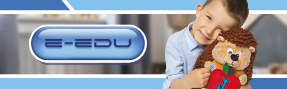 E-EDU