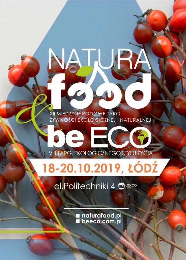 http://www.targi.lodz.pl/upload/2019/naturafood2019New.jpg