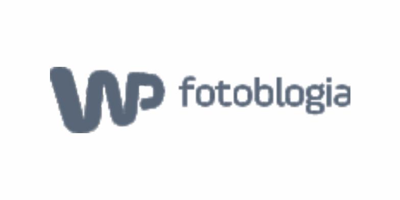 Fotoblogia.pl