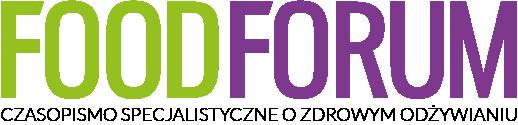 Food Forum 2021