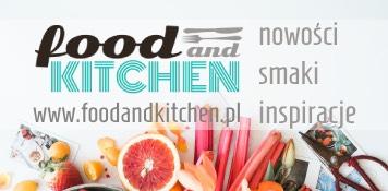 foodandkitchen.pl