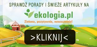 Ekologia.pl