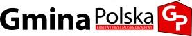 Gmina Polska - Reklama NSK 2020
