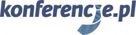 Konferencje.pl - Reklama NSK 2020