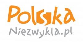PolskaNiezwykła - Reklama NSK 2020