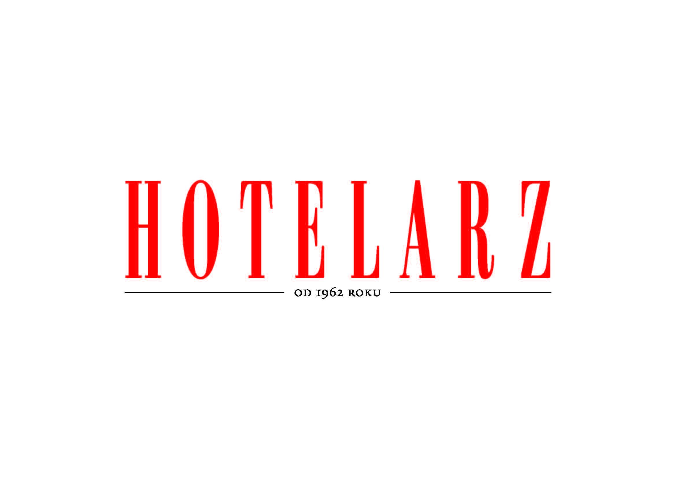 Hotelarz - Reklama NSK 2020