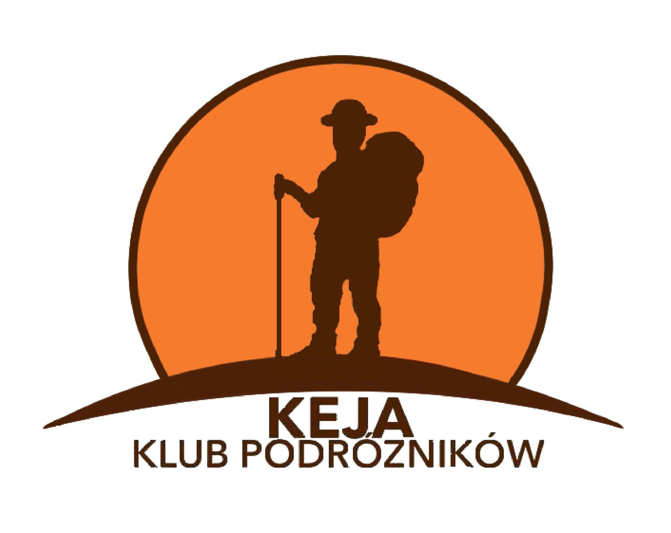 Klub Podróżników Keja