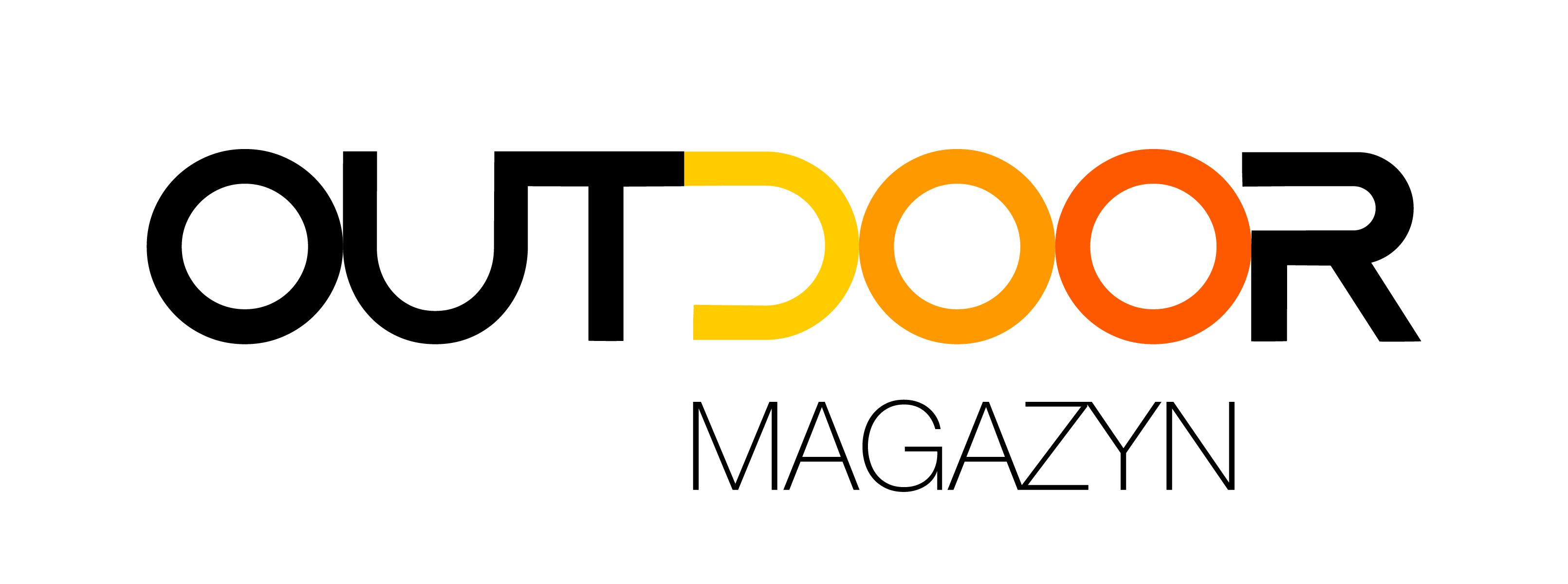 Outdoor Magazyn - Reklama NSK 2020