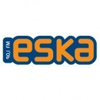 Radio Eska - Reklama NSK 2020