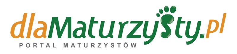 dlaMaturzysty.pl