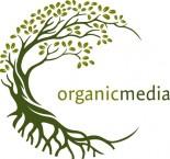 Organic Media 2021