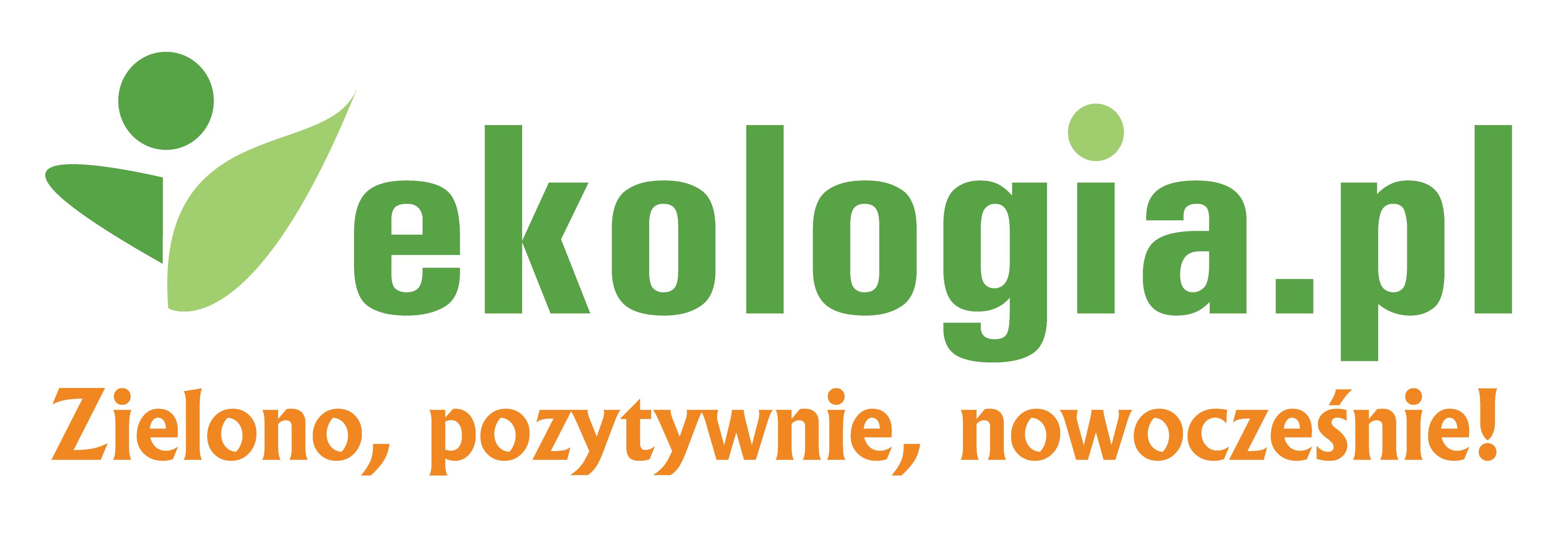 ekologia.pl 2021