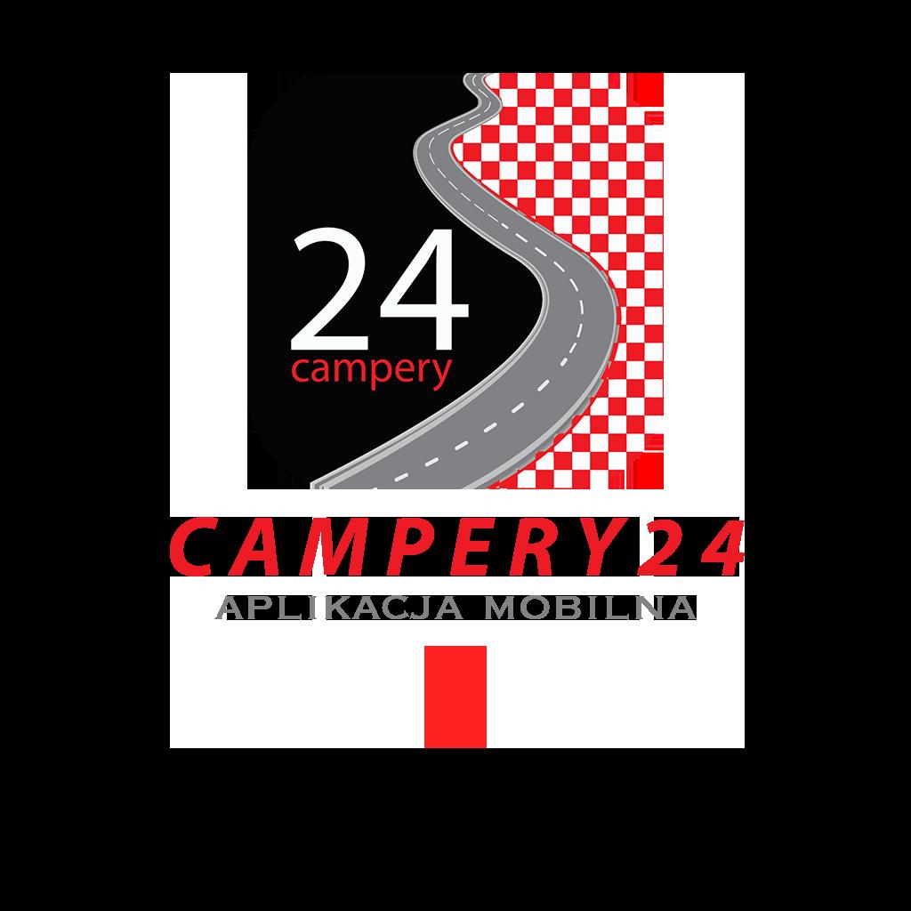 Campery24 - Targi Regiony Turystyczne 2021