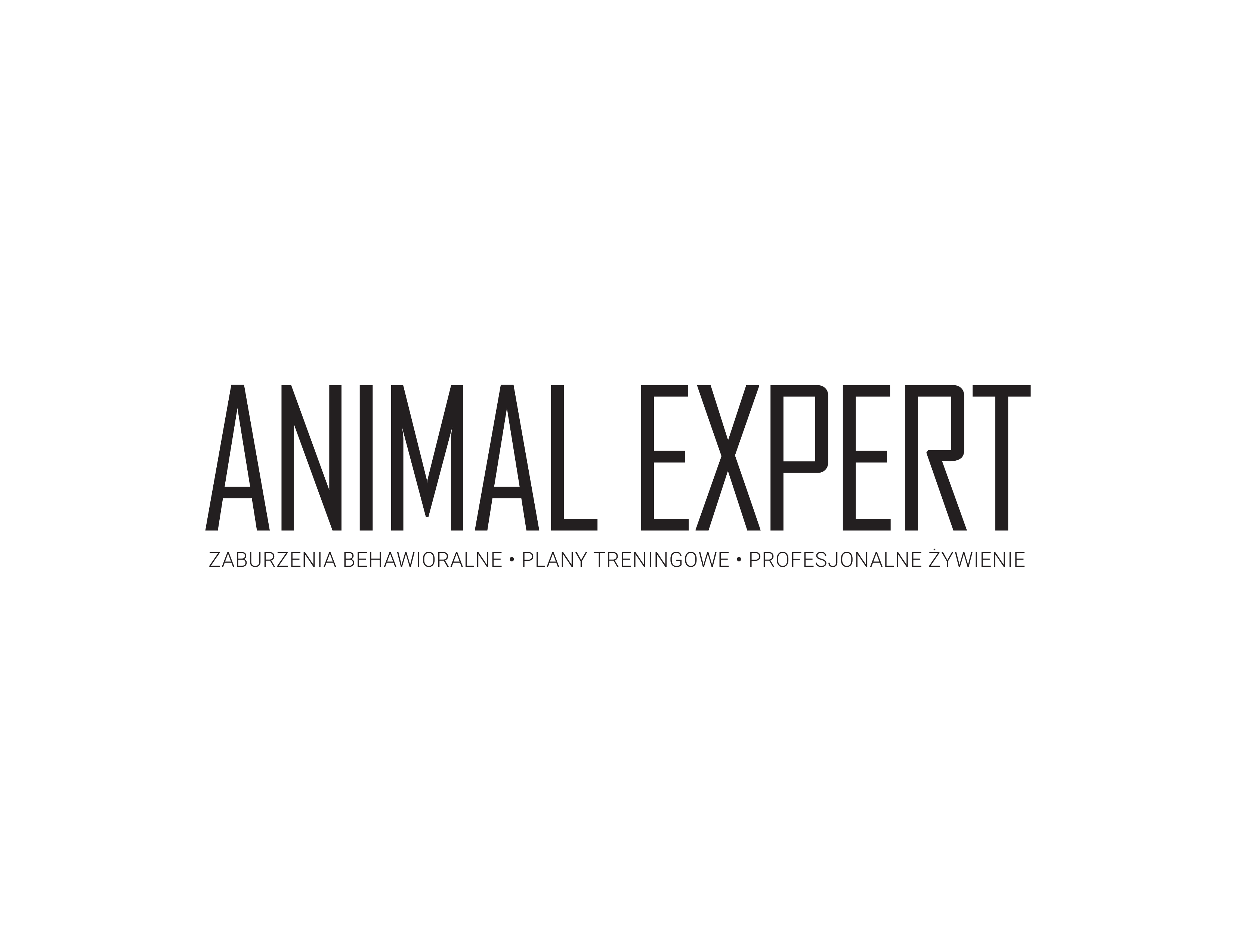 Animal Expert 2021