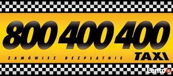 TeleTaxi 400 400
