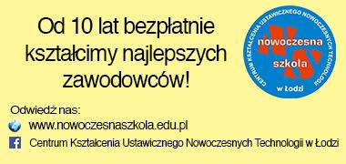 nowoczesnaszkola.edu.pl