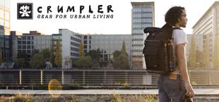 http://www.crumpler.eu/