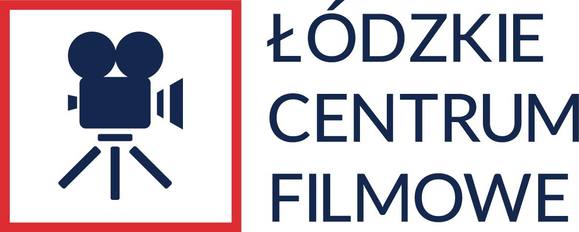 Łódzkie Centrum Filmowe