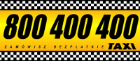 Teletaxi 400 400