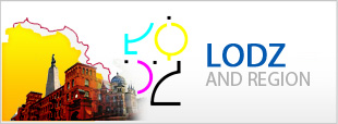 Lodz and Region