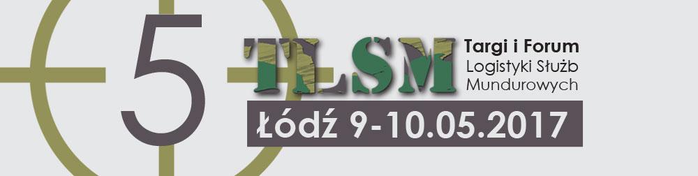 www.tlsm.pl